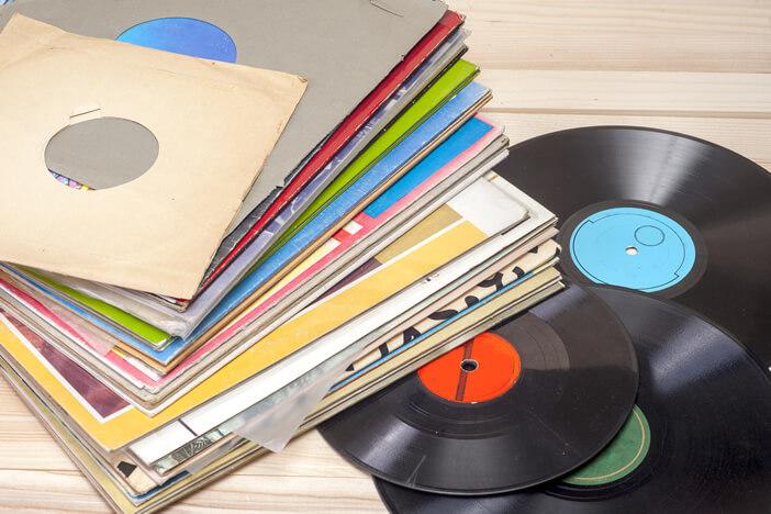vinyl-records-lps